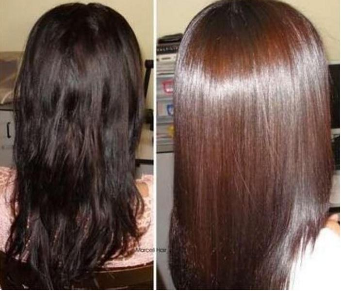 les-astuces-de-coiffure-19