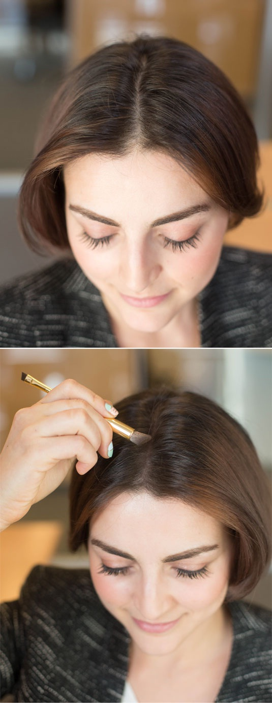 les-astuces-de-coiffure-23