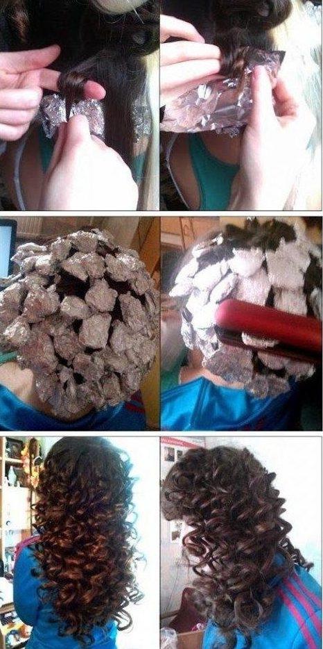 les-astuces-de-coiffure-3
