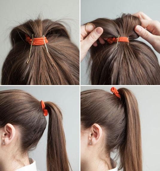 les-astuces-de-coiffure-5