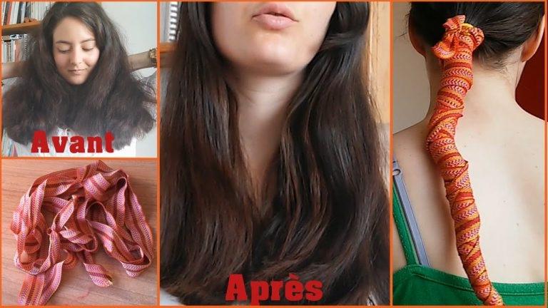 les-astuces-de-coiffure-7