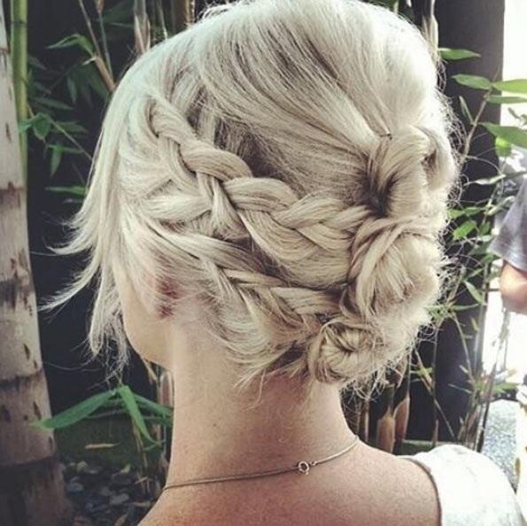 les-styles-de-cheveux-courts-1