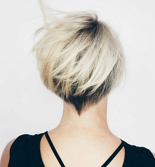 les-styles-de-cheveux-courts-12