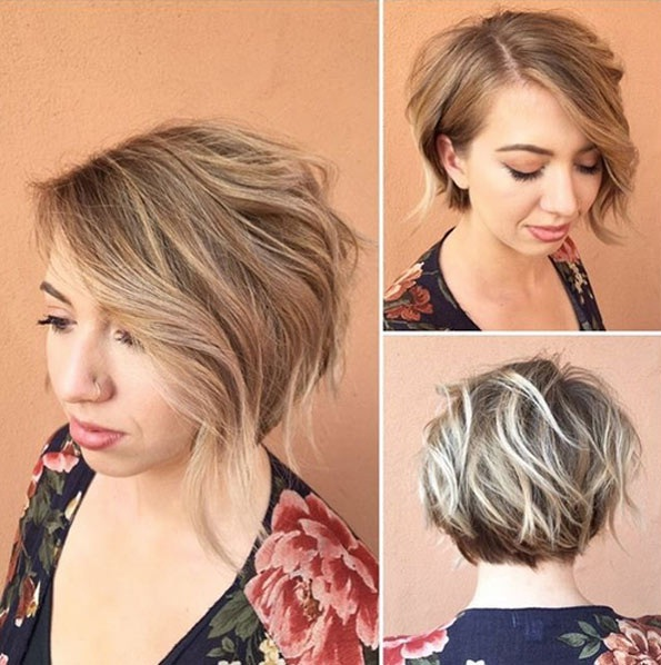 les-styles-de-cheveux-courts-14