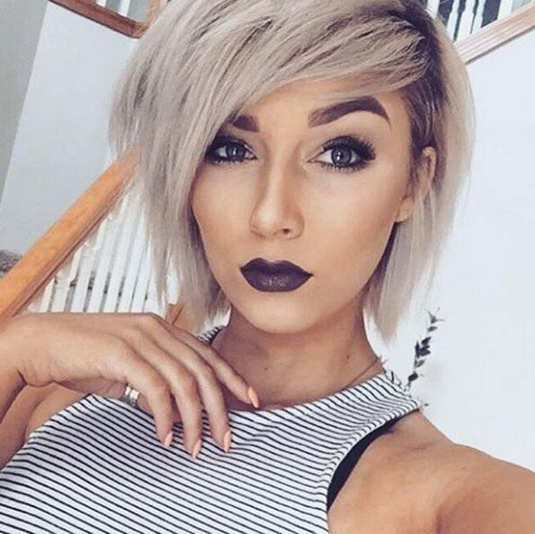 les-styles-de-cheveux-courts-16