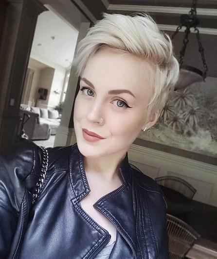 les-styles-de-cheveux-courts-18