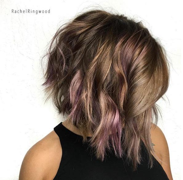 les-styles-de-cheveux-courts-19