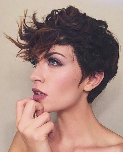 les-styles-de-cheveux-courts-20