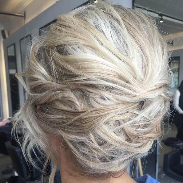 les-styles-de-cheveux-courts-21