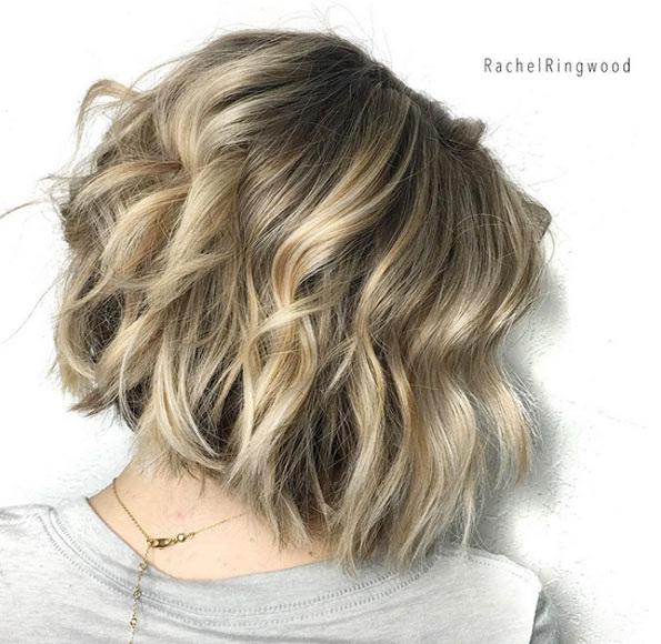 les-styles-de-cheveux-courts-24
