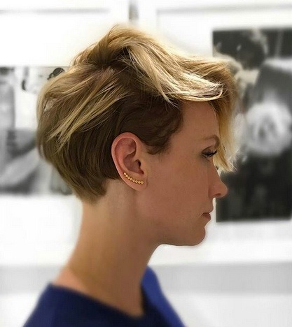 les-styles-de-cheveux-courts-25