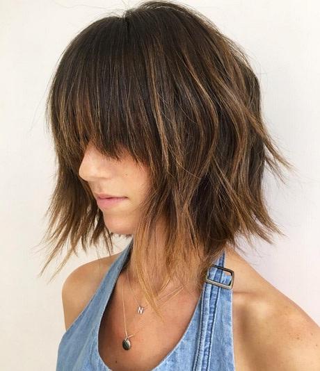 les-styles-de-cheveux-courts-26