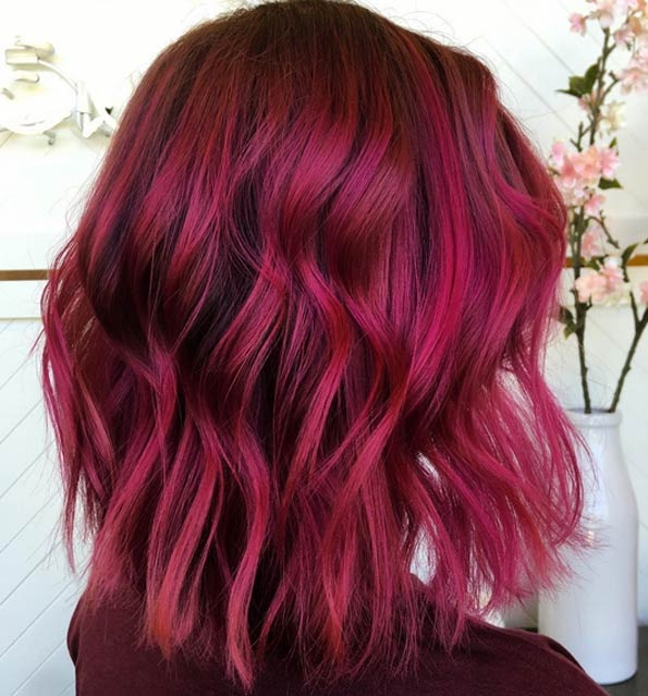 les-styles-de-cheveux-courts-28