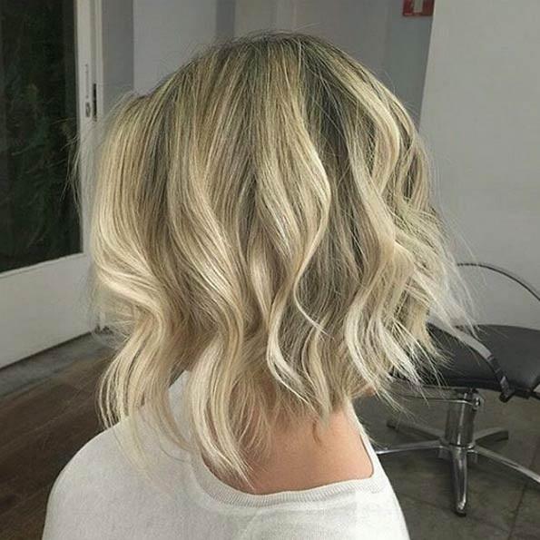 les-styles-de-cheveux-courts-29