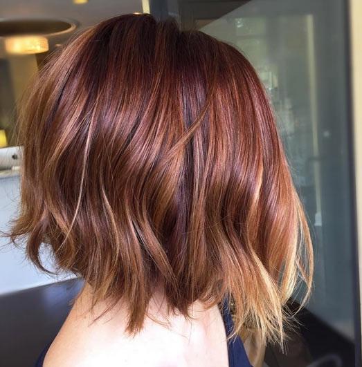 les-styles-de-cheveux-courts-3