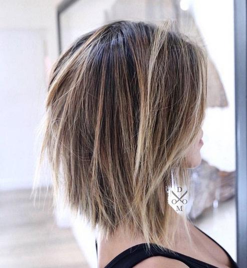 les-styles-de-cheveux-courts-30