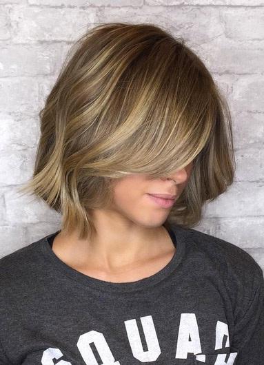 les-styles-de-cheveux-courts-31