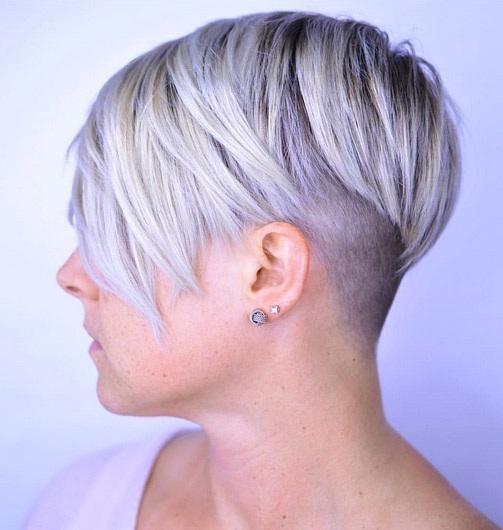 les-styles-de-cheveux-courts-32