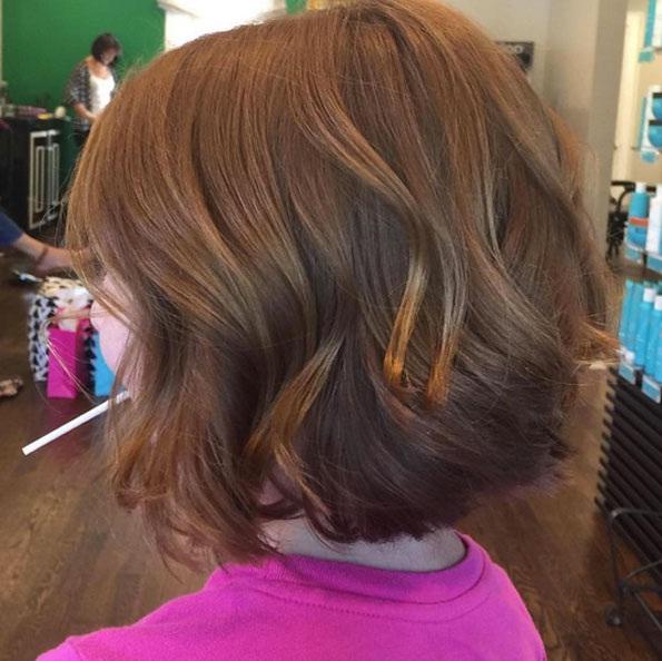 les-styles-de-cheveux-courts-33
