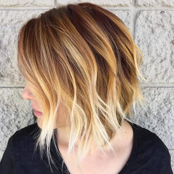 les-styles-de-cheveux-courts-35