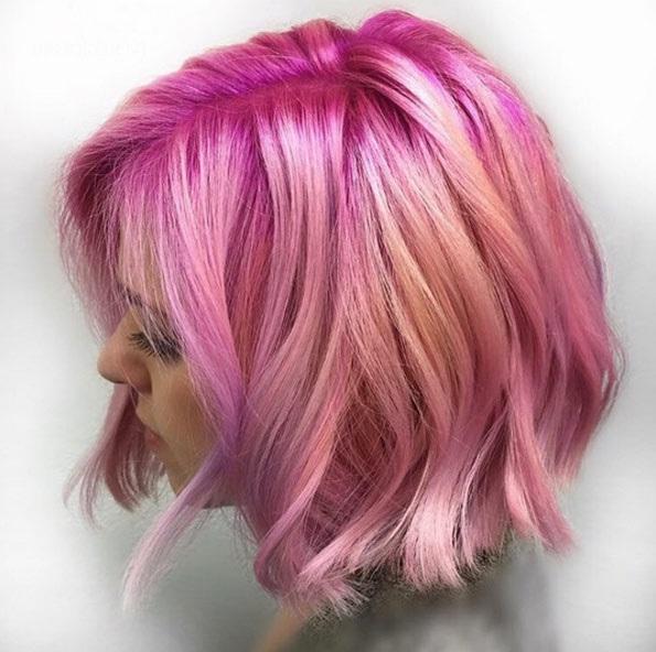 les-styles-de-cheveux-courts-37