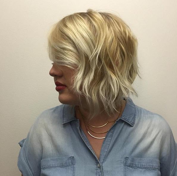 les-styles-de-cheveux-courts-38