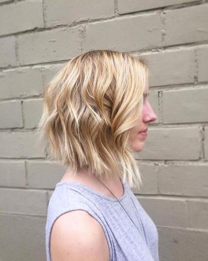 les-styles-de-cheveux-courts-40