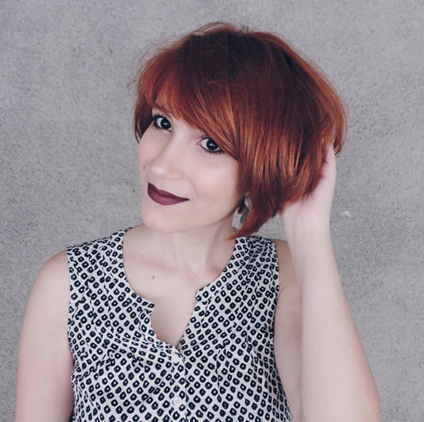 les-styles-de-cheveux-courts-43