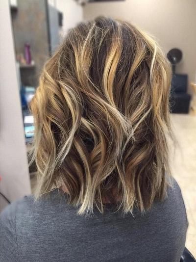 les-styles-de-cheveux-courts-5