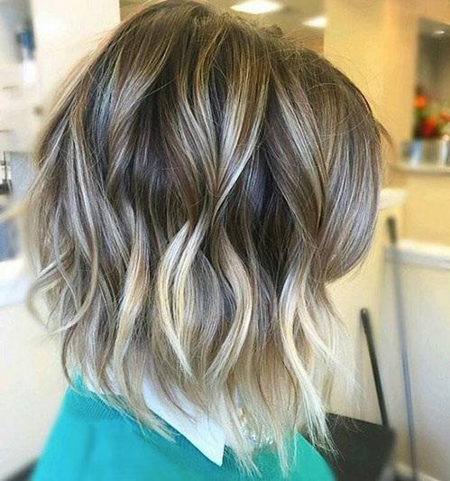 les-styles-de-cheveux-courts-9