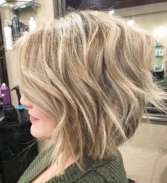 magnifiques-cheveux-mi-longs-1
