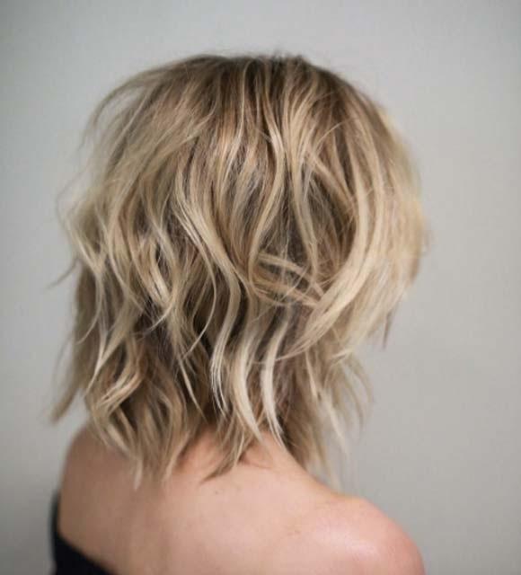 magnifiques-cheveux-mi-longs-12