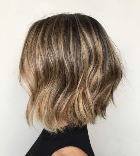 magnifiques-cheveux-mi-longs-14