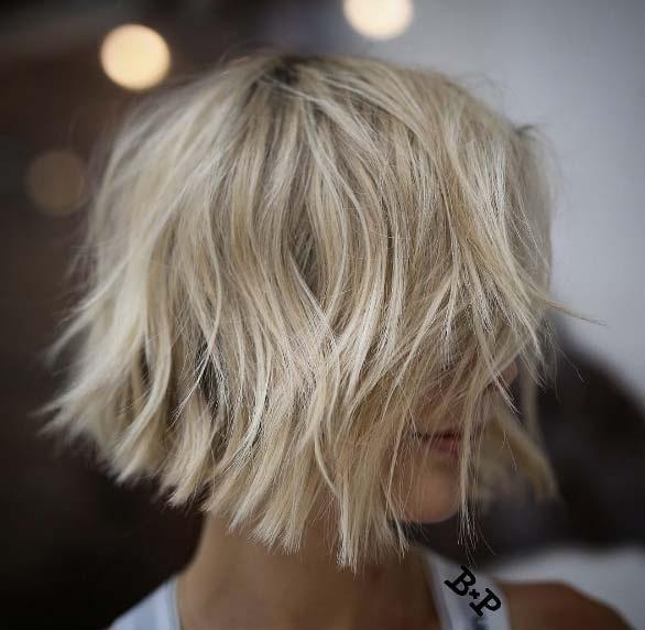 magnifiques-cheveux-mi-longs-15