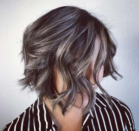 magnifiques-cheveux-mi-longs-18