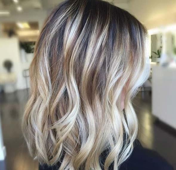 magnifiques-cheveux-mi-longs-2