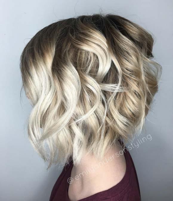 magnifiques-cheveux-mi-longs-23