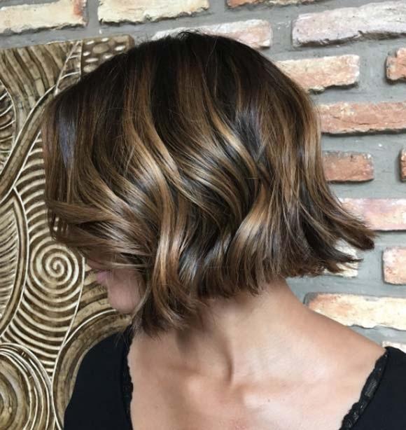 magnifiques-cheveux-mi-longs-26