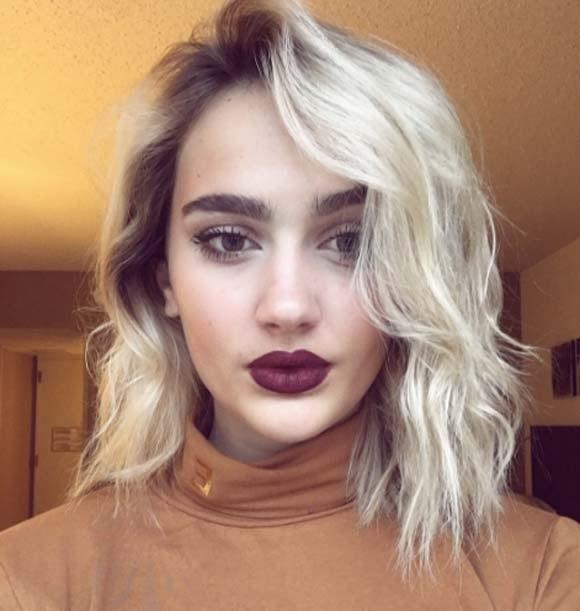 magnifiques-cheveux-mi-longs-28