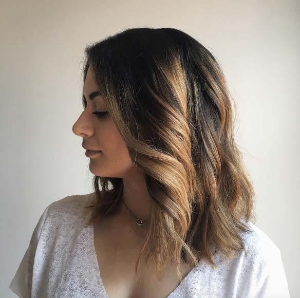magnifiques-cheveux-mi-longs-29