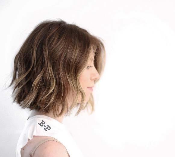 magnifiques-cheveux-mi-longs-30