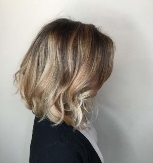 magnifiques-cheveux-mi-longs-3