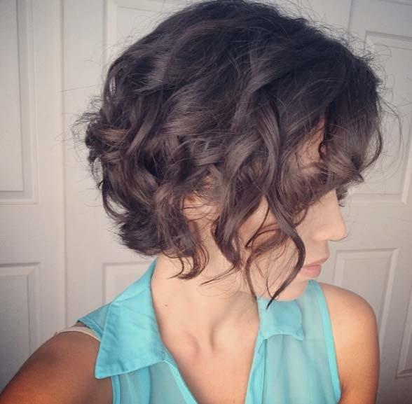 magnifiques-cheveux-mi-longs-31