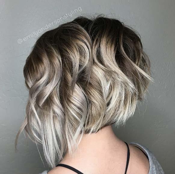 magnifiques-cheveux-mi-longs-32