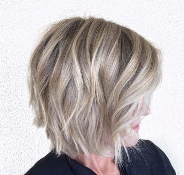 magnifiques-cheveux-mi-longs-34