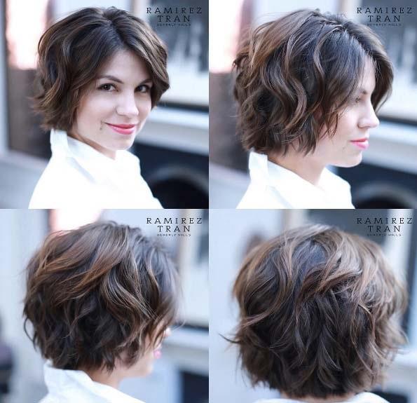 magnifiques-cheveux-mi-longs-35