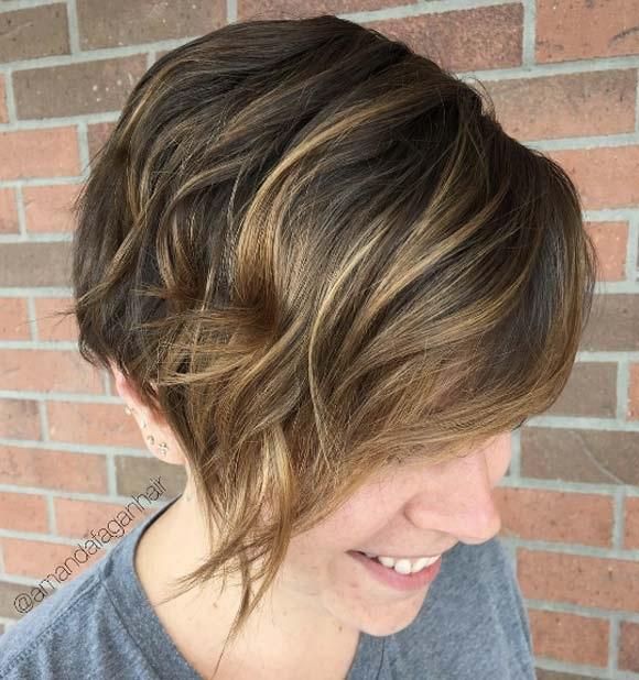 magnifiques-cheveux-mi-longs-37
