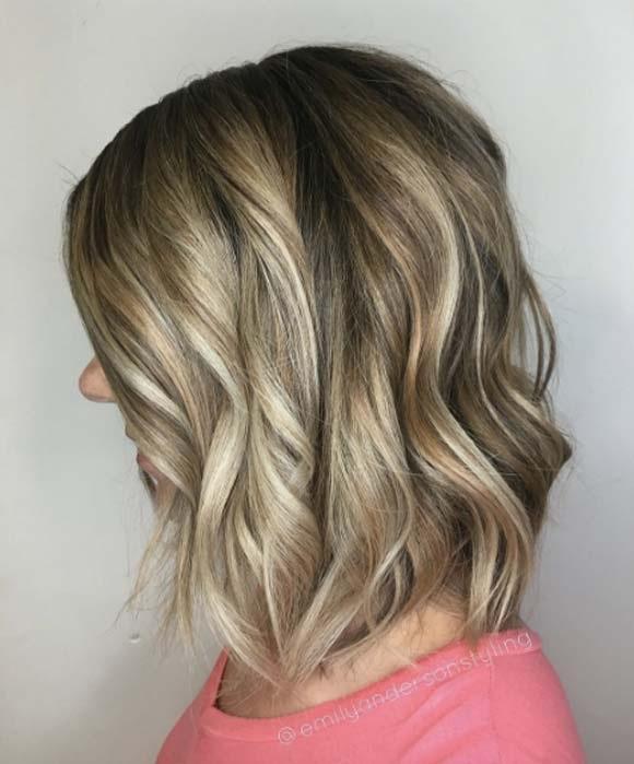 magnifiques-cheveux-mi-longs-38
