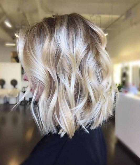 magnifiques-cheveux-mi-longs-39