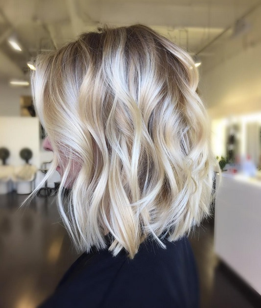 magnifiques-cheveux-mi-longs-4